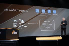 amazon launches aws iot u2014 a platform for building managing and