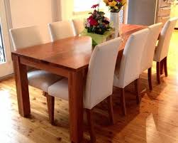 Dining Room Furniture Sydney Sophisticated Dining Room Tables Sydney Contemporary Best