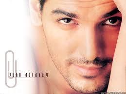 Abraham John Desktop Wallpapers Bollywood Backgrounds Bollywood Celebrities