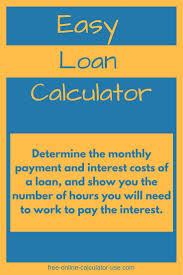Home Loan Comparison Spreadsheet by Best 25 Loans Calculator Ideas On Pinterest Debt To Equity