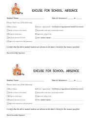free printable medical excuse forms professional u0026 high quality