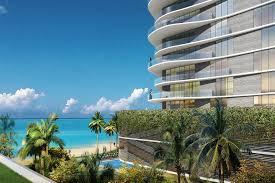pompano beach house for sale top ten florida preconstruction condos for sale