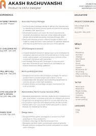 project engineer resume example resume prototype project engineer resume free resume example and resume akash designs designs by akash raghuvanshi