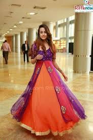 52 best chudidhars images on pinterest dress designs indian