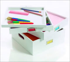 Folding Art Desk Bedroom Folding Art Table Kids Plastic Table And Chairs Art Desk
