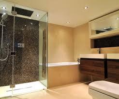 shower design ideas small bathroom 74 most killer bathroom tile ideas renovation small makeovers shower