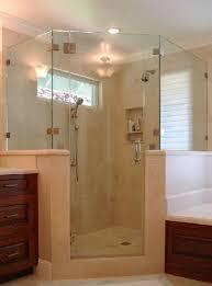 Schicker Shower Doors Schicker Luxury Shower Doors In Concord Ca 1059 Detroit Ave