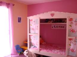 voir peinture pour chambre beau peindre une chambre ravizh com peinture pour fille newsindo co