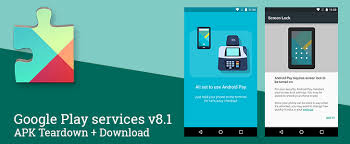 play service apk play services v8 1 begins rolling out to prepare for