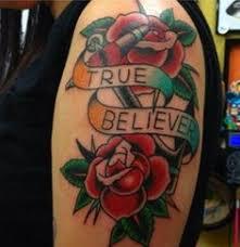 tattooed by jeremy stewart tattoo corpus christi texas