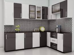 Kitchen Designs Kerala Kitchen Design Kerala Style Gallery Of The Kitchen Decoration And