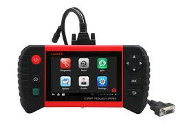 obd2 scanner android launch crp touch pro 5 0 android touch screen obd2 diagnostic