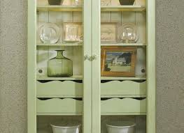 trophy display cabinets display cabinets with glass doors brightonandhove1010 org