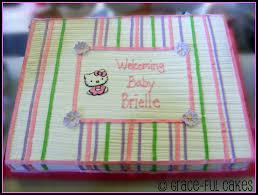 grace ful cakes u0027s most interesting flickr photos picssr