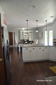 Kitchen And Dining Room Colors Best 25 Benjamin Moore Quiet Moments Ideas On Pinterest Quiet