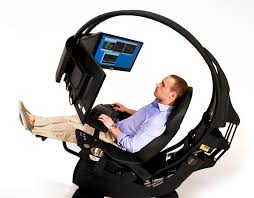 Entertainment Chair Amusing 40 Ultimate Computer Gaming Chair Design Ideas Of
