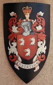 shield shield family crest coat of arms