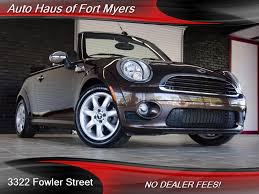 2009 mini cooper for sale cargurus