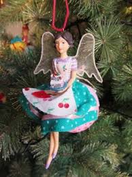 Gisela Graham Easter Decorations 2016 by Gisela Graham Christmas Fairy In Ring Queen Of Kitchen Angel Cakes