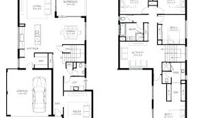 5 bedroom house plans 1 story 1 floor house plans 1 floor house plans with basement 1 1 2 story
