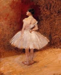 509 best mouvement impressionniste post impressionniste images