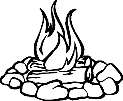 coloring pages fire coloring fire safety coloring pictures fire