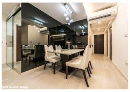 all categories hdb home renovation interior renovation and