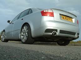 audi a4 downpipe downpipe back exhaust for audi a4 b6 1 8t quattro tiptronic