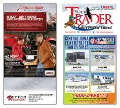 hawkeyetrader 010915 by hawkeye trader issuu