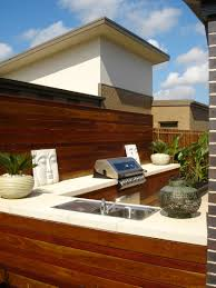 mesmerizing 40 kitchen island grill inspiration design of hibachi