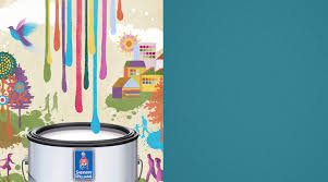 Sherwin Williams by The Sherwin Williams Company Hocwt