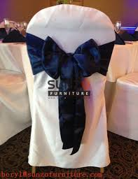White Universal Chair Covers Wholesale Wedding Chair Covers Party Online Buy Best Wedding