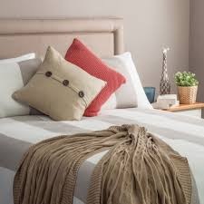 Silentnight Egyptian Cotton Duvet Bedding Qvc Uk