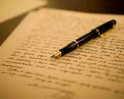 patriotexpressus splendid how to write a love letter to a you