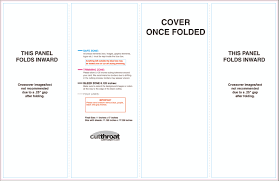 gate fold template eliolera com