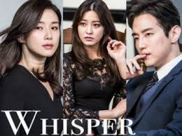 film korea rating terbaik 11 drama korea terbaik 2017 rating tertinggi kabar lucu dan unik