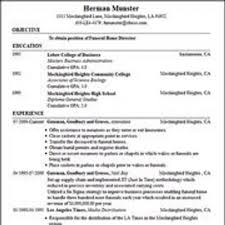 resume building template free resume builder resume template free resume