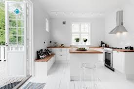 Contemporary Cottage Designs by 38 Quaint Contemporary Cottage Kitchens Pictures