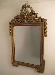 Mirror For Sale 2017 Latest Gilt Framed Mirrors