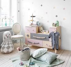 ikea babyzimmer ikea hacks und kreative ideen fürs kinderzimmer 20 inspirationen