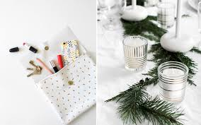 easy peasy homemade christmas gifts
