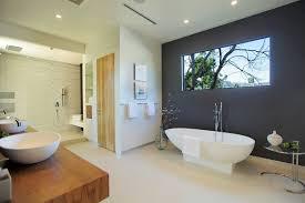 Contemporary Bathroom Designs Brilliant Contemporary Bathroom - Contemporary bathroom design gallery