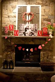 best 25 happy valentines day pictures ideas on pinterest happy