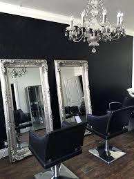 salon mirrors with lights salon mirrors with lights professional aluminum beauty salon mirror