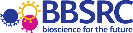 mazda logo transparent download logo bbsrc