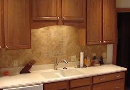 Price For Corian Countertops Rockford Countertops Illinois Counter Tops In Corian Granite