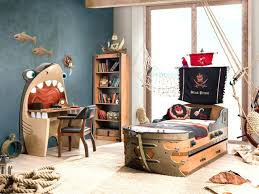 beach style beds pirate bedroom furniture pirate ship bedroom beach style kids pirate