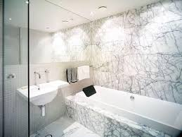 Tiles For Bathroom Walls - best 25 modern marble bathroom ideas on pinterest modern