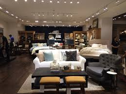 pottery barn west elm artsy fartsy ava