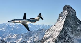 17 best images about inside the pilatus pc 12 on pinterest pc 12 ng the world s greatest single pilatus aircraft ltd